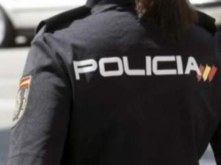 Sevilla.-Successos.- Detingut un matrimoni a Alcalá de Guadaíra acusat de porta