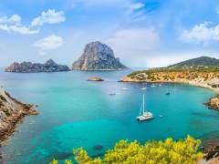 ¿Buscas vuelos baratos? Descubre estos lugares por menos de 70 euros