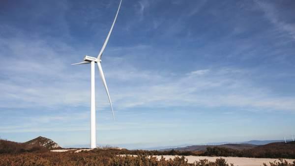 Ingenieros Industriales piden al Gobierno un calendario en el PNIEC que garantic