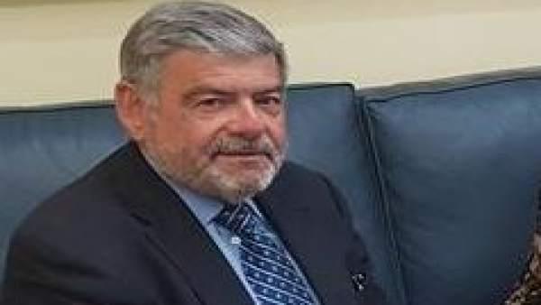 Dimite el delegado de Empleo en Malaga por sus sociedades pantalla en Panamá