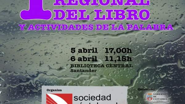 La Biblioteca Central será la próxima semana sede del I Encuentro Regional del L