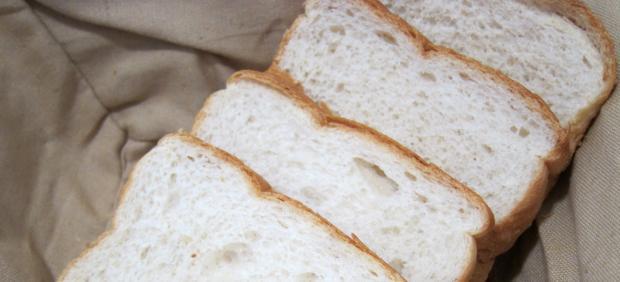 Relacionan un aditivo del pan de molde con la diabetes y la obesidad