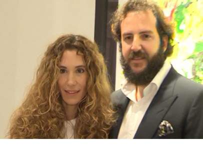 Borja Thyssen y Blanca Cuesta se enfrentan a tres años de cárcel