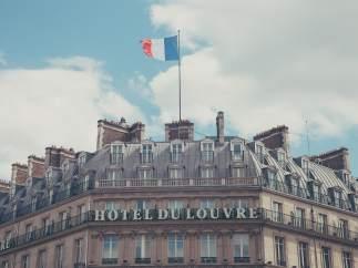 Perdedor: Francia