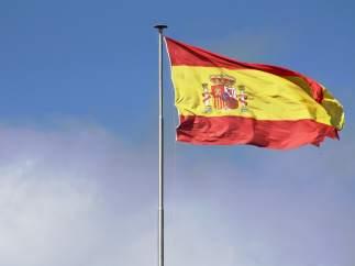 Perdedor: España