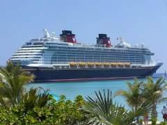 Cruceros low cost: ¿la nueva tendencia de las vacaciones de verano?