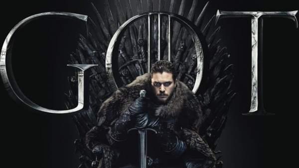 A qué hora es el estreno de la temporada 8 de \'Juego de Tronos\'?
