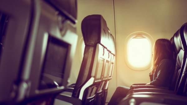 Consigue billetes de avión por seis euros para viajar esta primavera