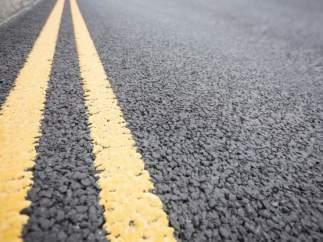 ¿Cuáles son las autopistas y carreteras más peligrosas de España?