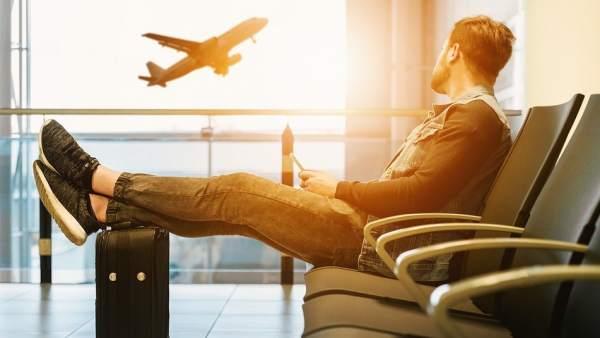 Billetes de avión al mejor precio: ¿cuál es el mejor día para comprarlos?