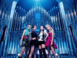 'Kill This Love', último sencillo de BLACKPINK