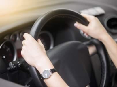 ¿Cómo saber si un coche es seguro?