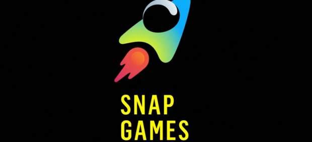 Snap Games.