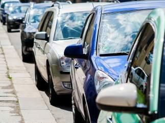 ¿Qué significa que un coche es eficiente?