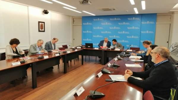 Navarra recuperó 178 millones de euros en 2018 en la lucha contra el fraude fisc