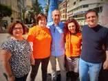 Castelló.- Compromís anuncia una oficina integral municipal d'atenció a la de
