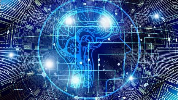 Un algoritmo es capaz de predecir la muerte y el ataque cardiaco con más del 90% de precisión