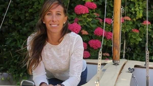 Ángela Pumariega