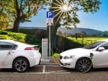 Coches eléctricos con 1.000 kilómetros de autonomía ¡Es posible!