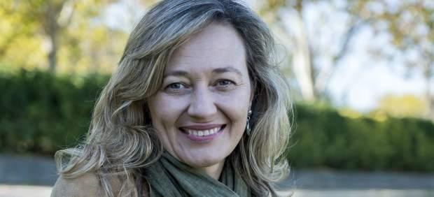 La exmagistrada Victoria Rosell lidera la lista de Las Palmas.