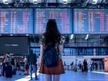 Viajes sorpresa: viaja por Europa y conoce el destino 48 horas antes