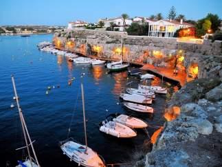 Cinco destinos baratos para Semana Santa por menos de 100 euros