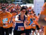 Carrera Global 6k For Water