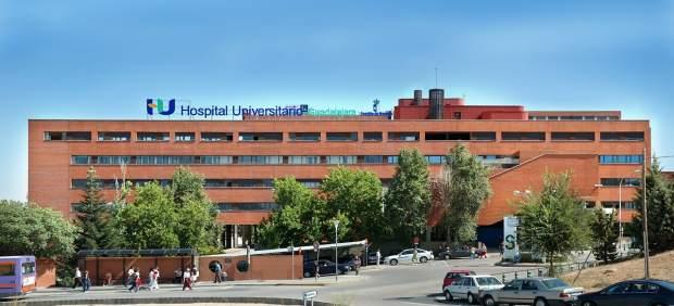 C.Mancha.- Profesionales del Hospital de Guadalajara participan en un programa sobre sueño y ritmos circadianos