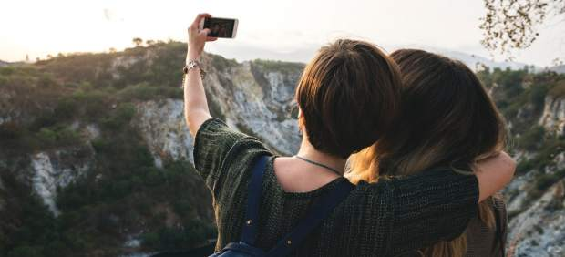 ¿Todavía no sabes dónde irte de vacaciones? Instagram te ayuda