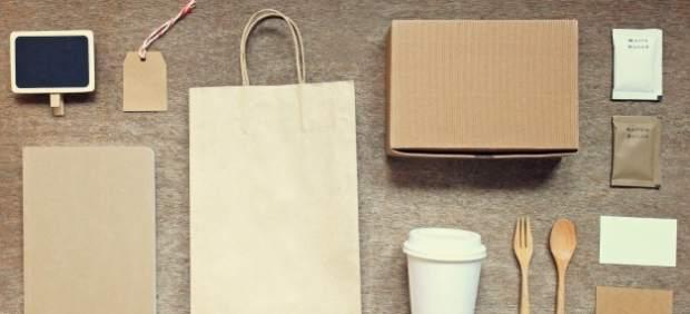 La importancia del 'packaging' como carta de presentación de las marcas