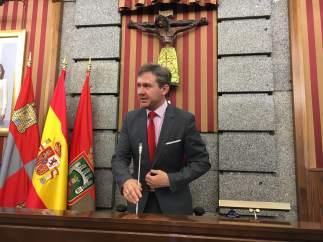 La liquidación de 2018 del Ayuntamiento de Burgos arroja un remanente de 45,3 millones