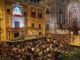 Semana Santa de Málaga
