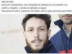 Pablo Cano