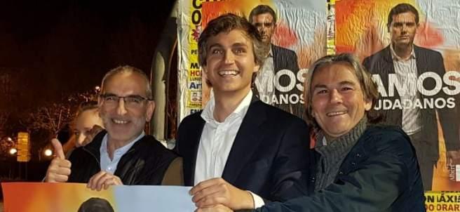 Damián Macías