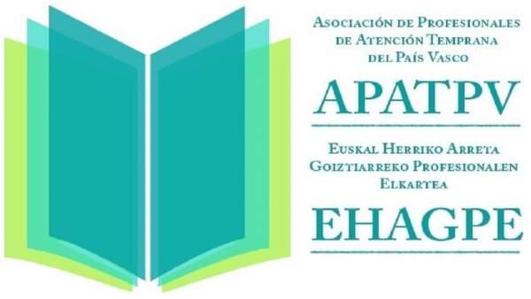 Bilbao acogerá este lunes las actividades previstas con motivo de la celebración del Día Nacional de Atención Temprana