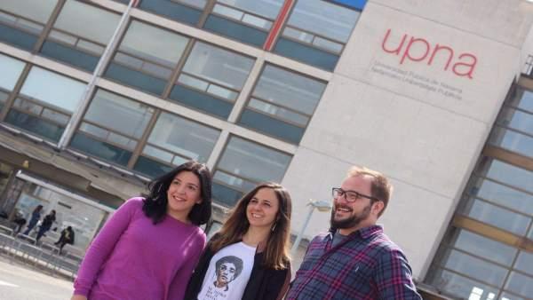 28A.- Belarra (Unidas Podemos) Llama A Una 'Alianza Entre Jóvenes Y Mayores Para Defender Los Valores Republicanos'