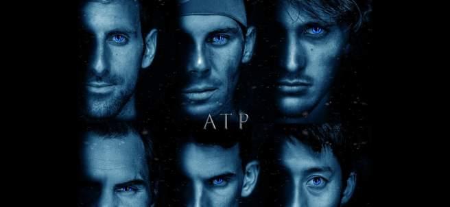 ATP Juego de Tronos