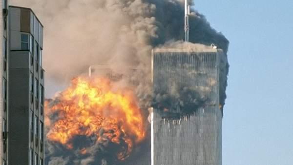 Atentados del 11-S