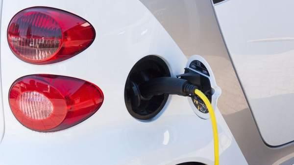 Coches eléctricos: ¿cómo funcionan?