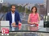 'Buenos Días Madrid' gana el premio CIRCOM.