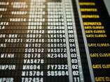 Los precios de los vuelos bajan un 20% esta Semana Santa