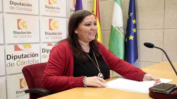 CórdobaÚnica.- Autónomos.- Diputación abre el plazo para solicitar las 200 ayudas a autónomos que otorga Iprodeco