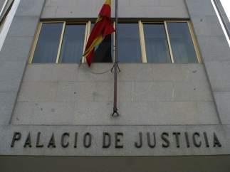 Audiencia de Ciudad Real