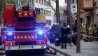 Una madre y sus dos hijos fallecen en un incendio en L'Hospitalet