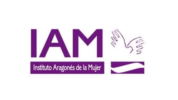 Una guía pionera del IAM recoge cláusulas sociales en contratación pública para promover la integración de las mujeres