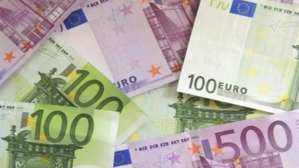 Economía/Macro.- La incertidumbre nacional se mantiene en niveles elevados en marzo, según Ceprede