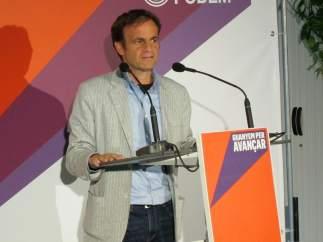 Jaume Ausens
