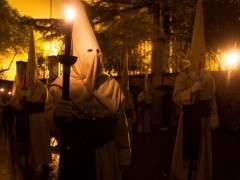 Jueves Santo en Zamora