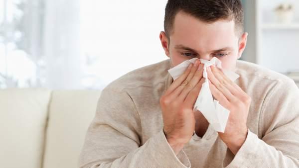 Investigadores españoles demuestran los mecanismos que llevan de alergia respiratoria a alimentaria