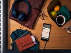 ¿Quiénes Son Los Principales Consumidores De Audiolibros En España?